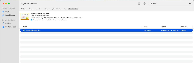 Mobic : download mobicip for macshedprogram windows 7