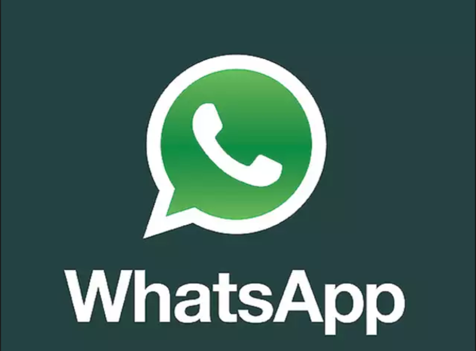 What's Up With WhatsApp? - Security Woes & More