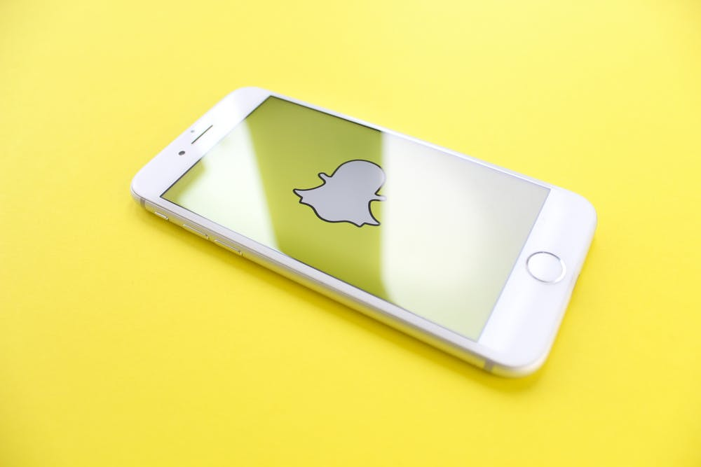 Is Snapchat Safe?