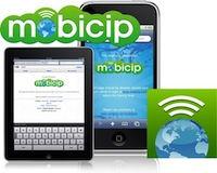 Mobicip - The Safe & Secure Mobile Internet