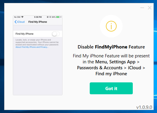 Issues You May Face While Making Your Device Supervised